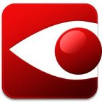 ABBYY FineReader - Document scanning software