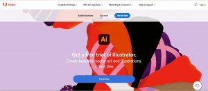 Adobe Illustrator - Best Laser Engraving Software