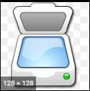 NAPS 2 - Document scanning software
