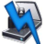 Scanspeeder - Document scanning software