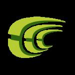 CrowdWin Translation software for Windows