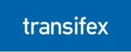 Transifex translation software